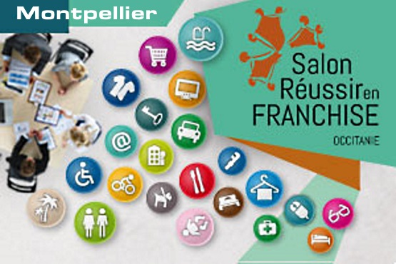 communication salon réussir en franchise montpellier 2018 version 2 555px