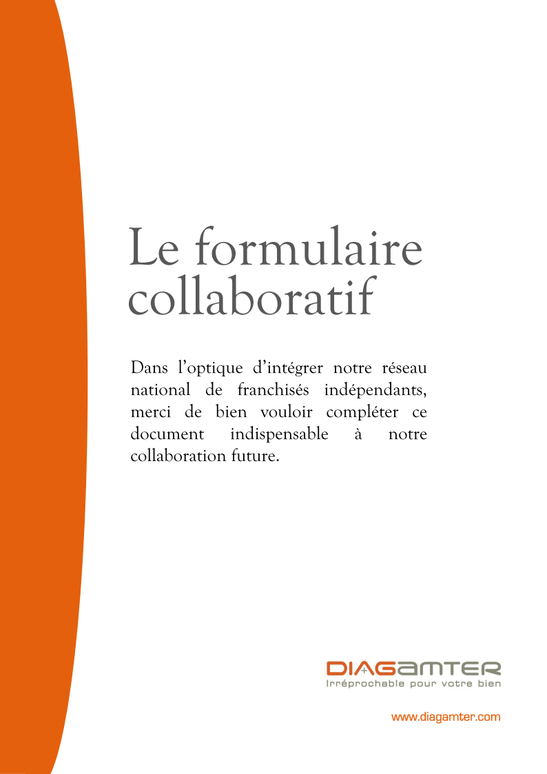 couverture_dossier_collaboratif