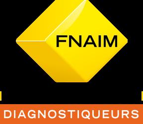 logo fnaim-2