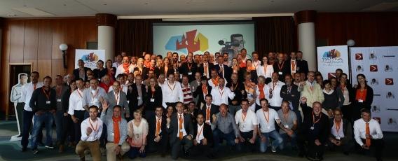 convention-Palma-Majorque-2017