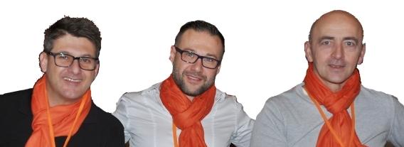trois-associes-Strasbourg-Sellam-Rojas-Mochel-568px