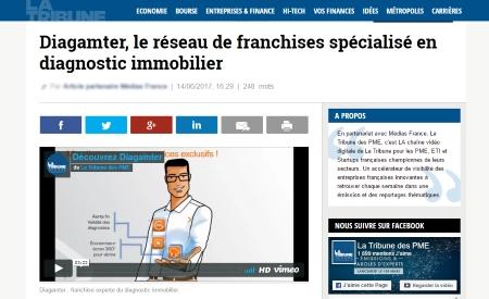 la-tribune-des-pme