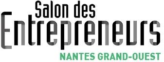 logo-salon-des-entrepreneurs-nantes