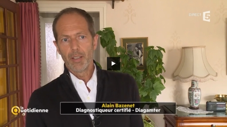 alain-bazenet-diagamter-la-quotidienne