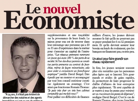 final-romain-thomas-le-nouvel-économiste