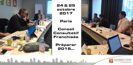 Conseil Consultatif Diagamter octobre 2017 440x220