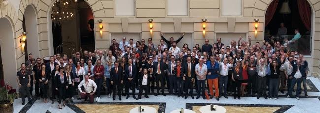 convention Budapest 2018 - 2bis
