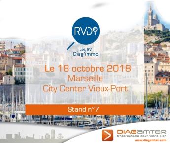 RDVI-Marseille-290px