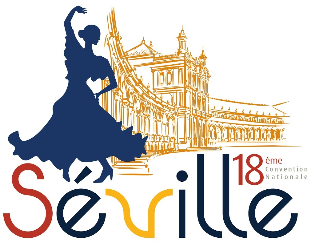 CONVENTION_SEVILLE_2019-DEF
