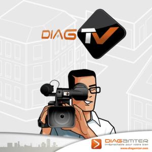 diagTV-janvier2019