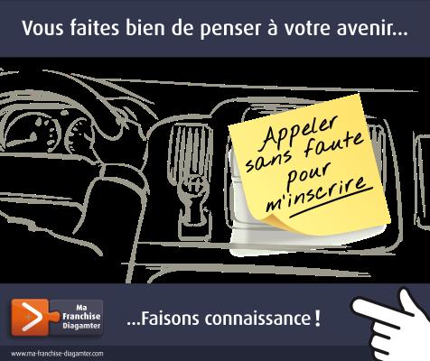 ENCART PUB PUB RECRUTEMENT FRANCHISE-476x400